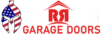Garage Door Repair Services in Dallas-Fort Worth